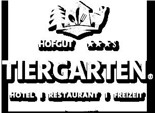 Hofgut Tiergarten