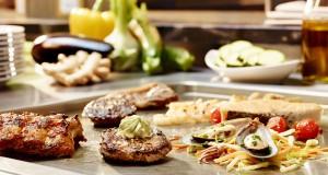 Steakbuffet-300x160