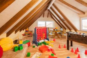 Indoor---Spielzimmer-(1)