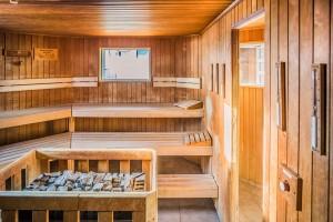 schwabentherme-sauna-1-13-300x200
