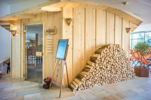 schwabentherme-sauna-1-85