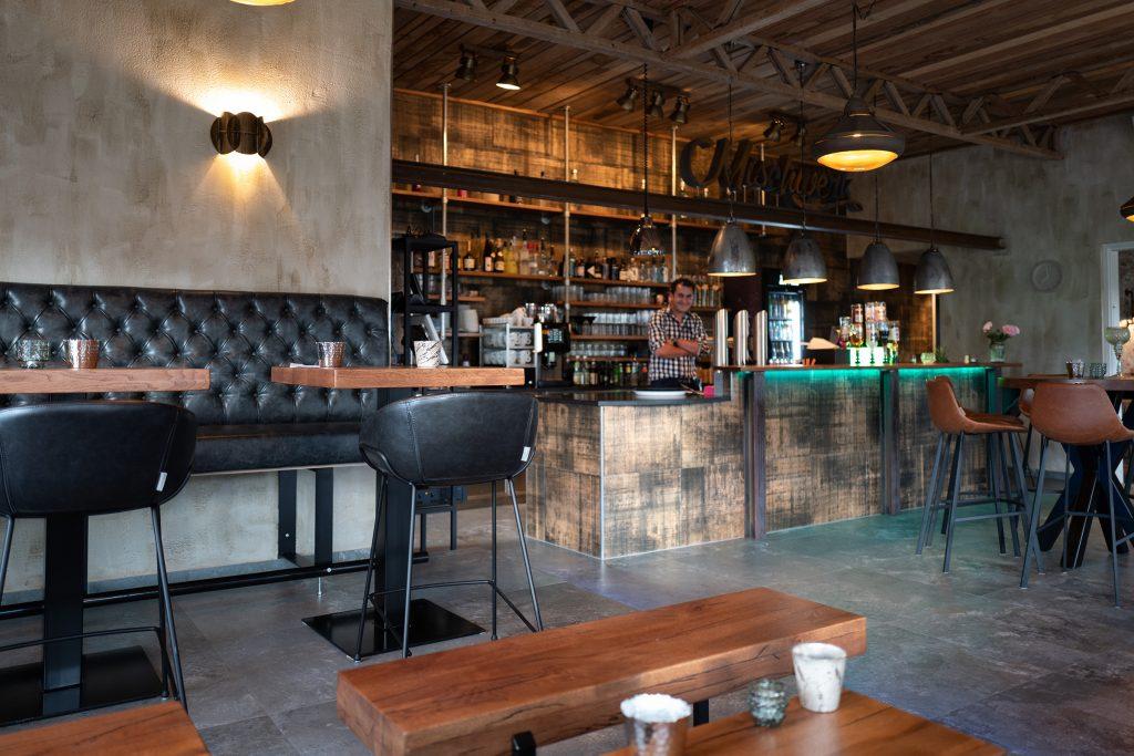 mischwerk-bar-cocktails-hofgut-tiergarten-aulendorf-11-1024x683