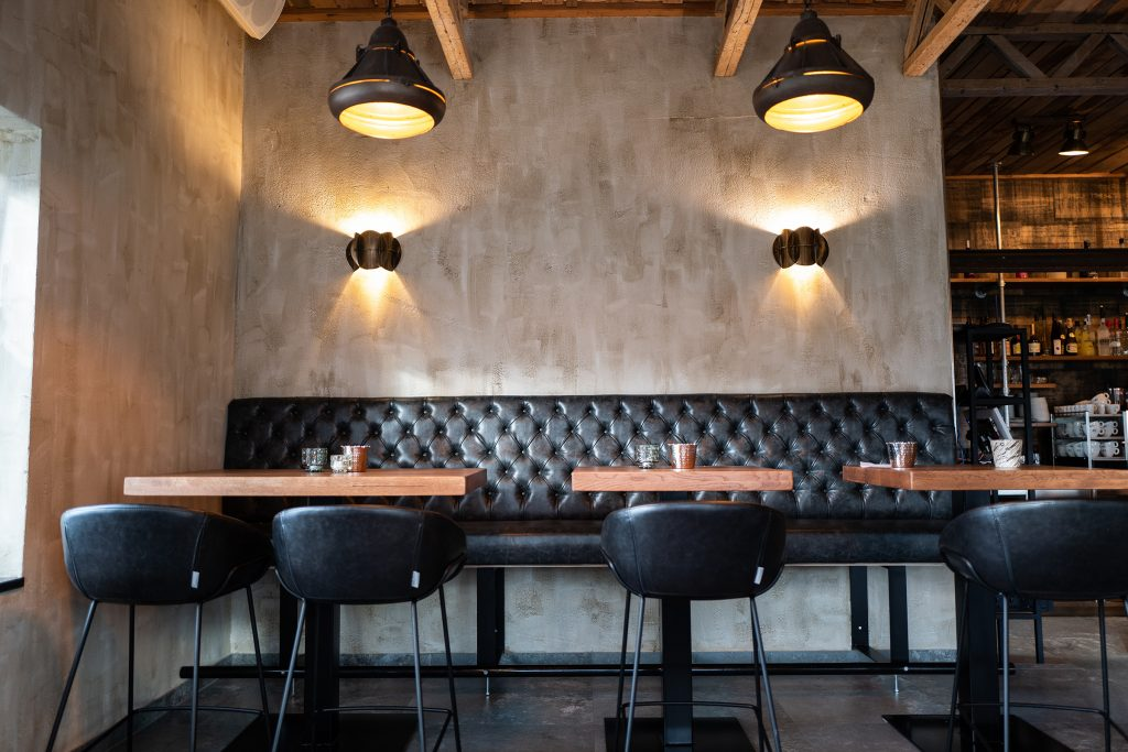 mischwerk-bar-cocktails-hofgut-tiergarten-aulendorf-12-1024x683