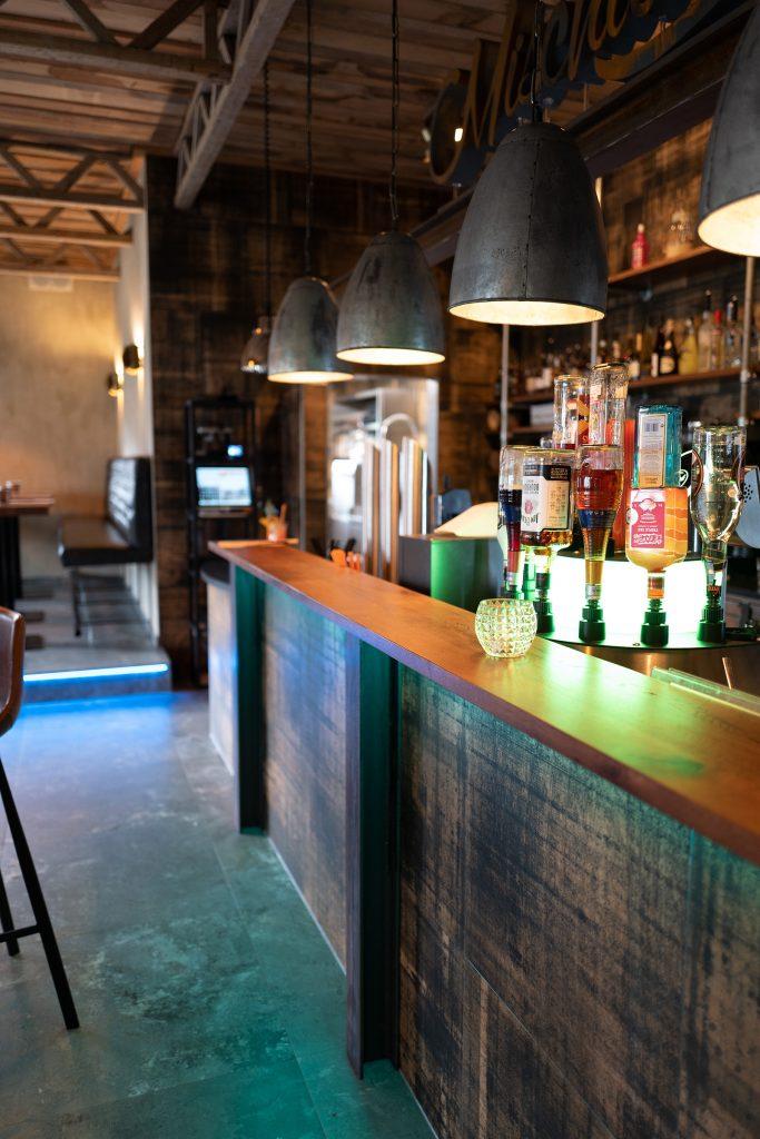 mischwerk-bar-cocktails-hofgut-tiergarten-aulendorf-18-683x1024