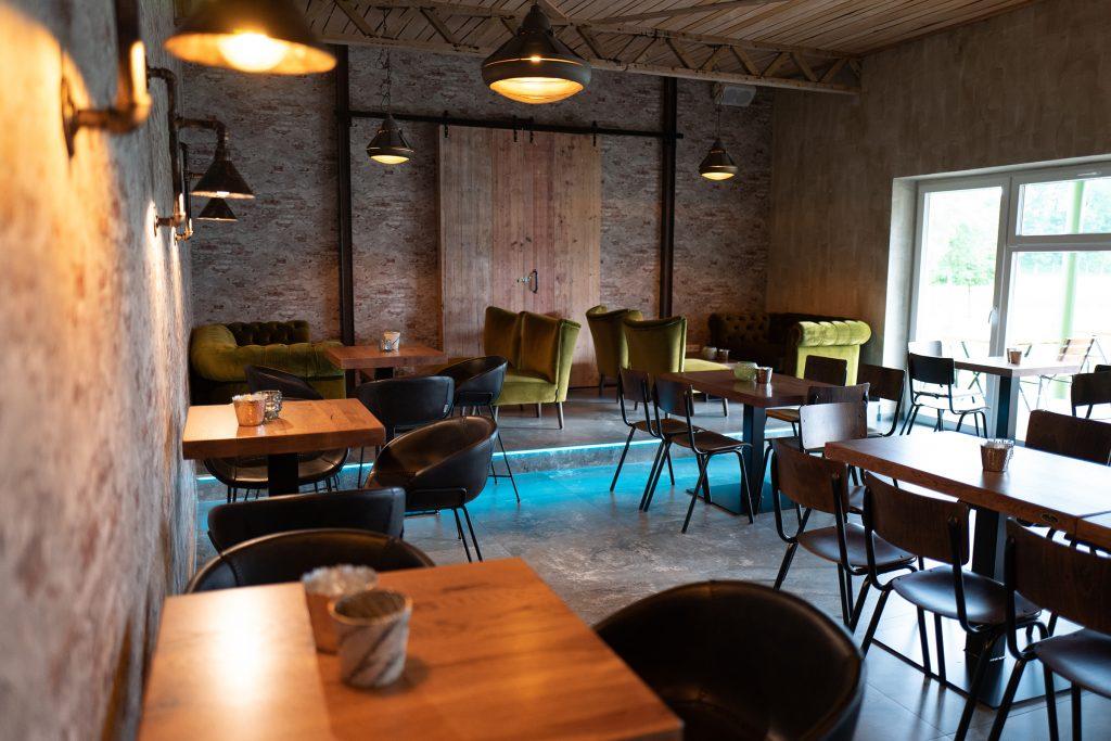 mischwerk-bar-cocktails-hofgut-tiergarten-aulendorf-21-1024x683