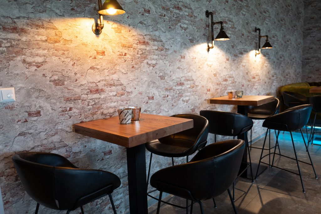 mischwerk-bar-cocktails-hofgut-tiergarten-aulendorf-22-1024x683