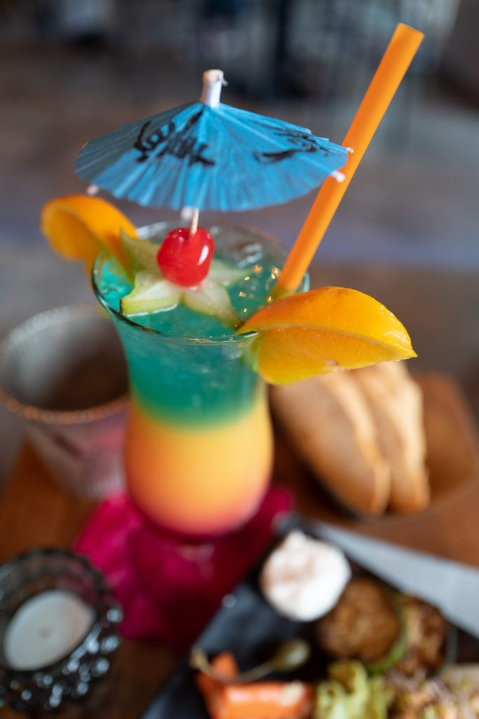 mischwerk-bar-cocktails-hofgut-tiergarten-aulendorf-24-683x1024