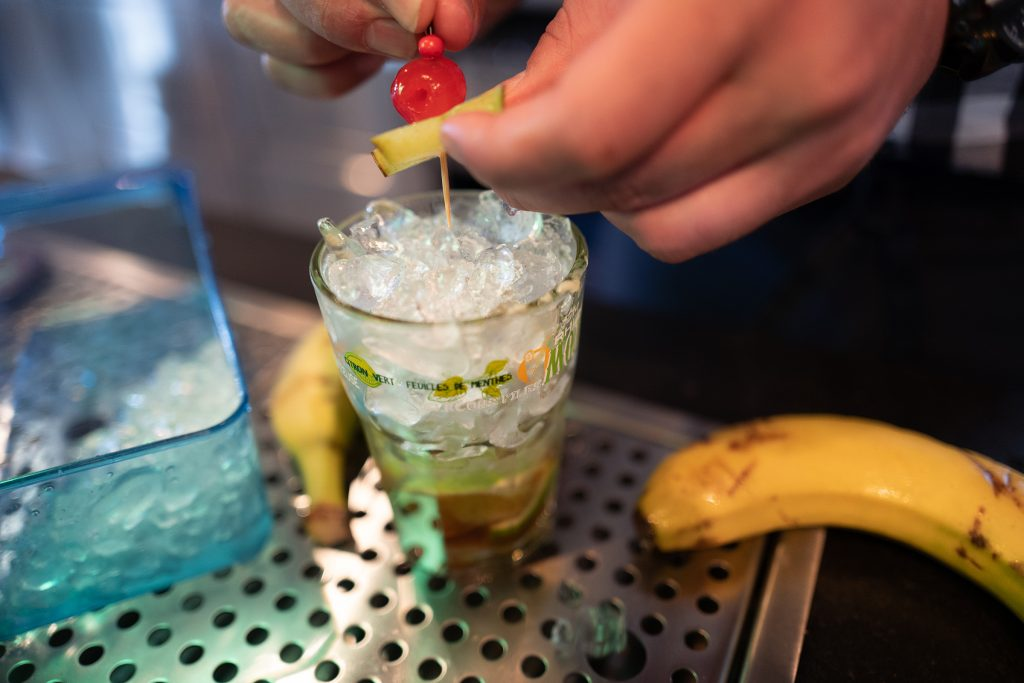 mischwerk-bar-cocktails-hofgut-tiergarten-aulendorf-30-1024x683