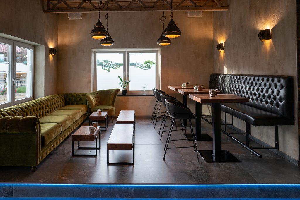mischwerk-bar-cocktails-hofgut-tiergarten-aulendorf-9-1024x683