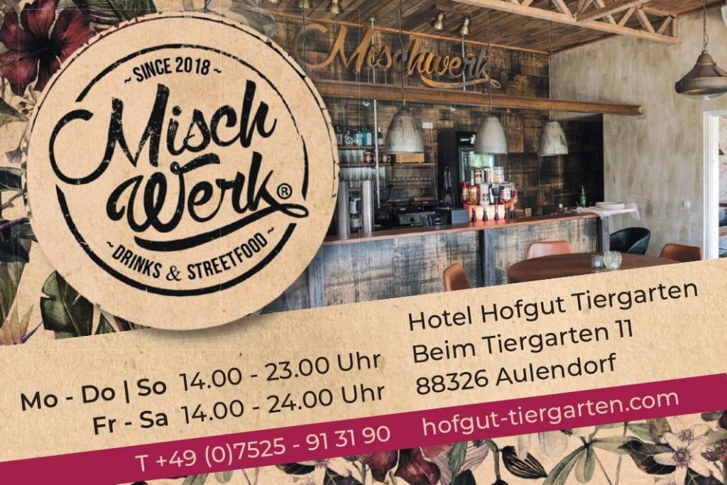 Mischwerk_AZ_90x60-1-converted-Foto-1024x683
