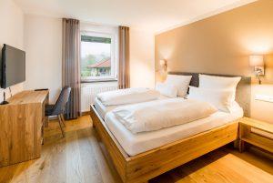 Tiergarten-Fam-Suite-5-klein-300x201