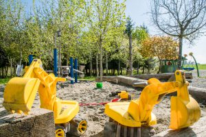Tiergarten-Spielplatz-4-klein-300x200