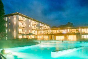thermalhotel-20-300x200