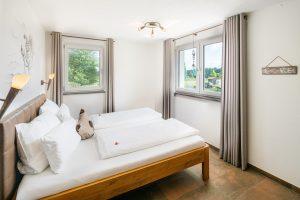 Apartments Villa Waldmärchen 3